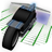 3D光速赛车:Light Racer 3D