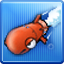 深海鱼雷 1.1