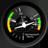 模拟飞行舱:ZP Dashboard Pro 2.0.0
