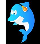 海豚收音机