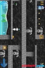 机器人奥德赛:Droid Odyssey