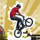 街头自行车:Psycho Cyclist 1.1.1