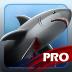 海底狩猎:Spearfishing PRO 1