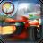 火箭飞车:Jet Car Stunts 1.06
