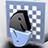 国际象棋:Shredd...