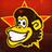猴子岛闯关2:Tiki Towers 2