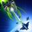 星际之战:Space War HD