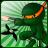 忍者突袭:Ninja Rush 1.3