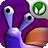 蜗牛快递:Snail Mail 1