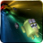 飞翔机器人动态壁纸:Jumpgate Live Wallpaper 1.1