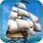 航海时代:Age Of Wind 2 2.86