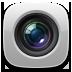 MIUI相机