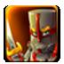 地牢守护者2:Dungeon Defenders Second Wave 7.6