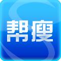 减肥小秘书:FitMiss 5.3.4