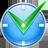 华丽SPB时钟:SPB Time3.5.3