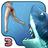 食人鲨3:Hungry Shark-Part 3 3.6.1