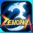 泽诺尼亚传奇3:Z...