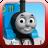 托马斯小火车游戏