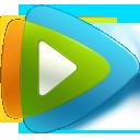 腾讯视频HD For Pad