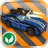 死亡飞车:Cars And Guns 3D 1.7