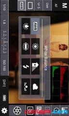 单反控制器:DSLR Controller