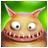 吃指头的小怪物:Yumm 2.0.2