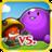 软泥战蘑菇:Slime vs.Mushroom 2.4