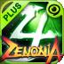 泽诺尼亚传奇4:Z...