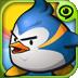 跳跃的企鹅:Air Penguin 1.0.5
