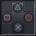 手柄控制器:Sixaxis Controler