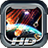 空间站塔防2:Asteroid Defense 2
