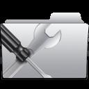 力卓系统工具箱:Lidroid System Toolbox 3.7
