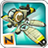 空之雷神:Aeronauts Quake in the Sky 1.1