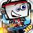 机器人大冒险:Roboto 1.4.1j