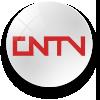 cntv中国网络电...