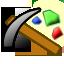 宝石矿工:Gem Miner:Dig Deeper 1.3.2