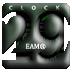 29式时钟:Clock 29 Widgets2.8.2.7
