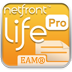 NetFront Life Documents Pro 2.3.7