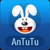 安兔兔硬件检测:AnTuTu Tester