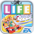 游戏人生:The Game Of Life 1.1.99