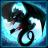 屠龙猎手II:Dragon Hunter II