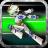 奔跑钢铁侠:Iron Rusher 1.23