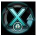 X锁屏:CyanX Lock 1.4.0.2.9