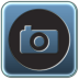 扭曲相机:Twisted Camera 1.0.10