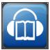 善听听书 1.0.0