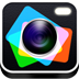 玩图FotoRus 6.4.8