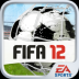 EA FIFA 12