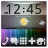aShell Home Screen Launcher 1.4.3
