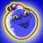 星球使命:AstroComet 1