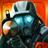 杀戮之旅:Overkill 2.0.9